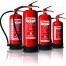 presitge-fire-extinguishers-1