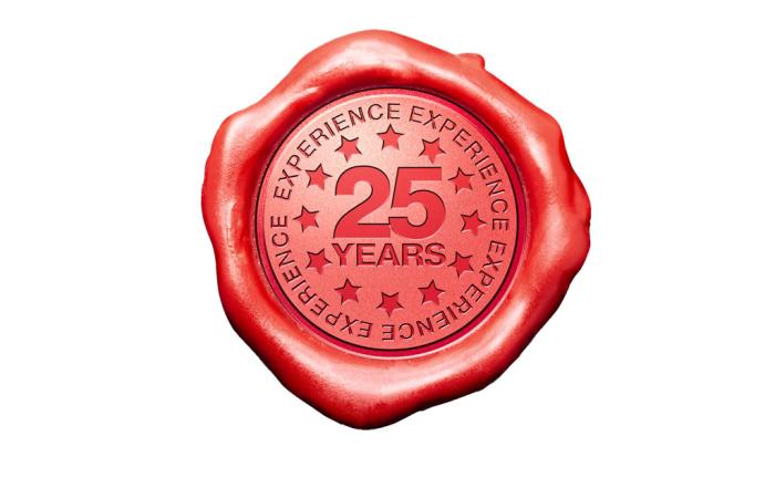 25-years-pfp