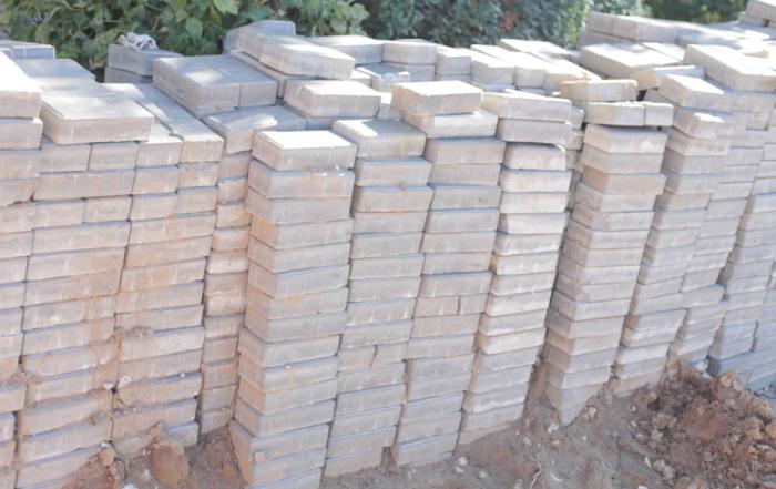 corinium-stone1