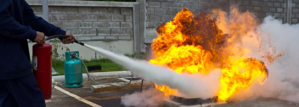 extinguish-fire
