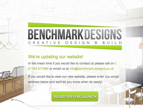 Benchmark Designs