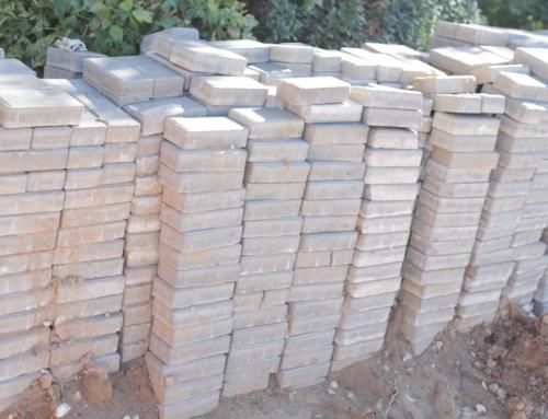 Corinium Cast Stone Ltd
